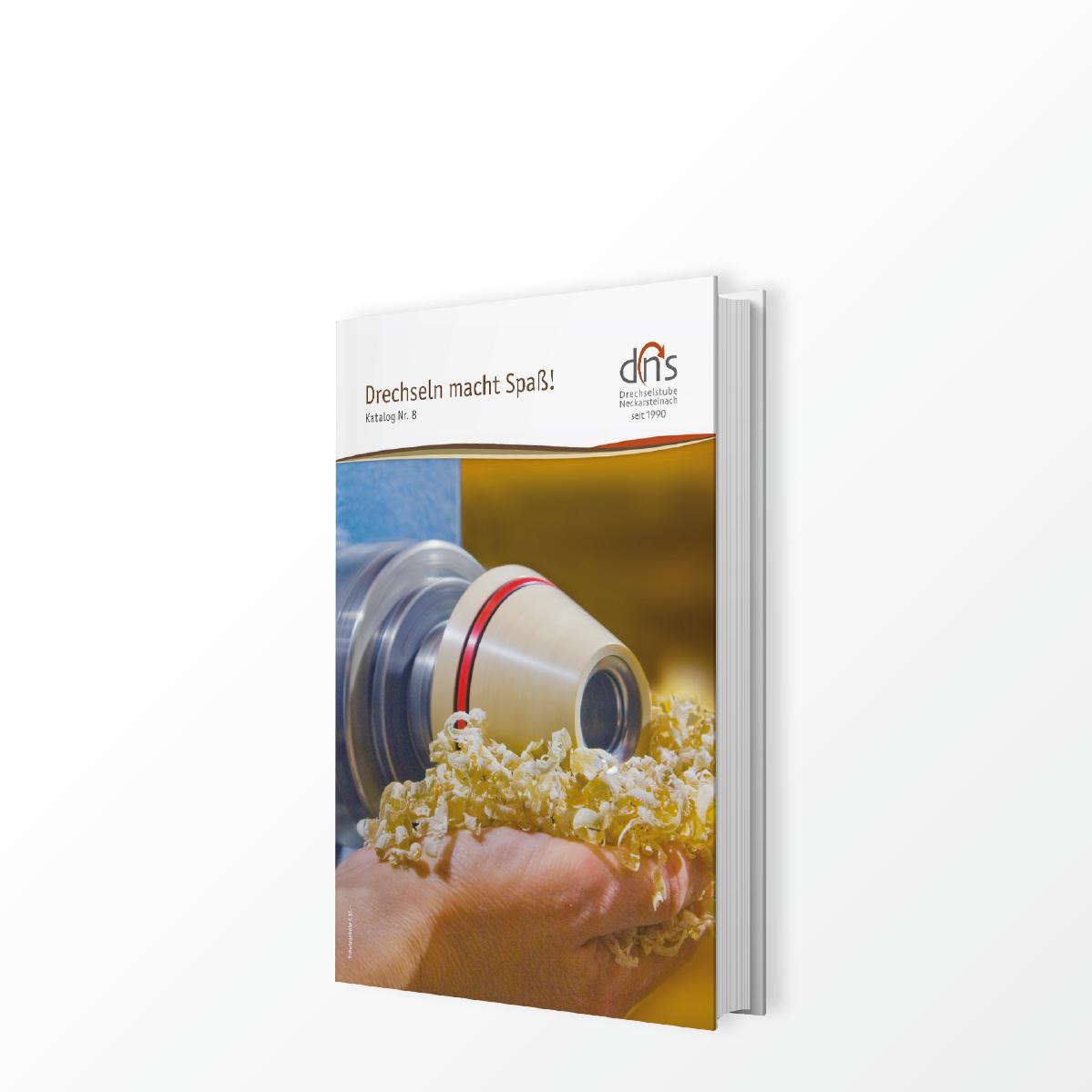 dns-Informationsmaterial