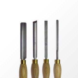 dns-Werkzeugsätze