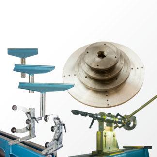 Maschinen-Zubehör