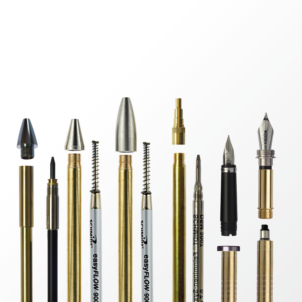 Schreibgeräte und Zubehör
